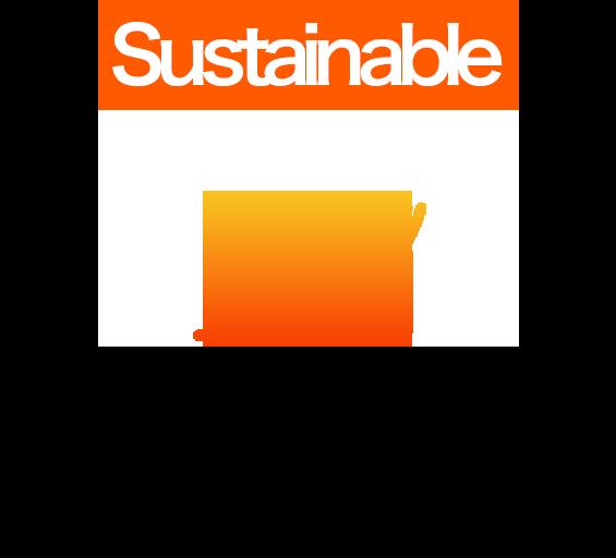 OK補助金 sustainable